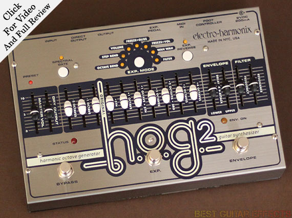 Top-Best-Guitar-Synthesizer-Synth-Effects-Pedals-01
