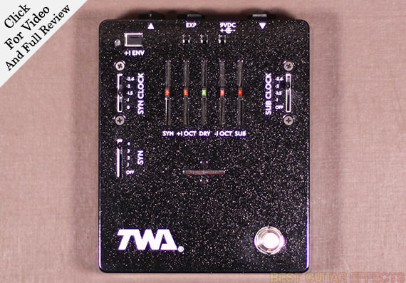 Top-Best-Guitar-Synthesizer-Synth-Effects-Pedals-02