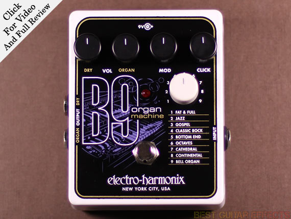 Top-Best-Guitar-Synthesizer-Synth-Effects-Pedals-03
