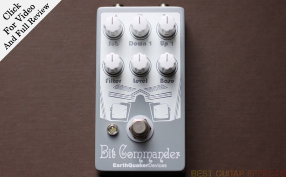 Top-Best-Guitar-Synthesizer-Synth-Effects-Pedals-04