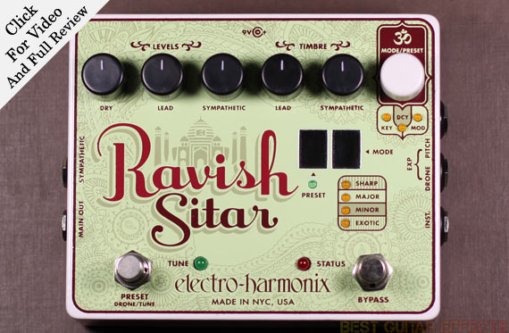 Top-Best-Guitar-Synthesizer-Synth-Effects-Pedals-06
