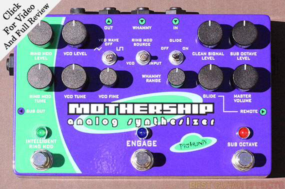 Top-Best-Guitar-Synthesizer-Synth-Effects-Pedals-07