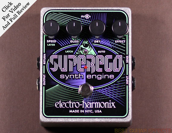 Top-Best-Guitar-Synthesizer-Synth-Effects-Pedals-08