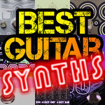 Top-Best-Guitar-Synthesizer-Synth-Effects-Pedals-99