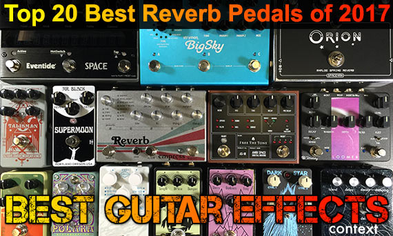 top-best-reverb-guitar-effects-pedals-01