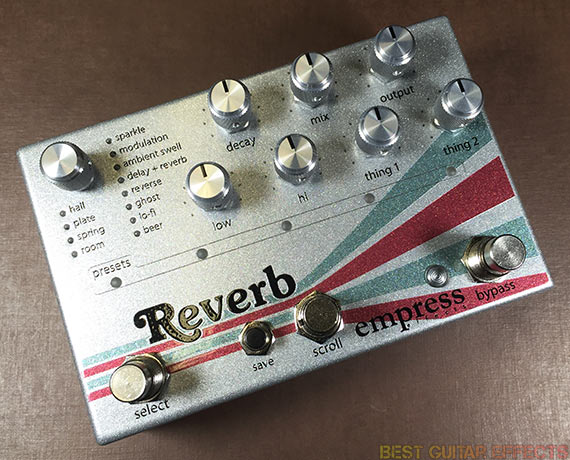 top-best-reverb-guitar-effects-pedals-04