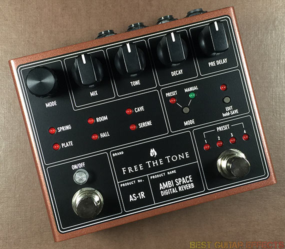 top-best-reverb-guitar-effects-pedals-08