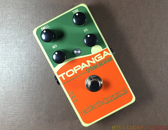 top-best-reverb-guitar-effects-pedals-15