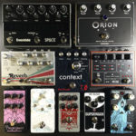 top-best-reverb-guitar-effects-pedals-99