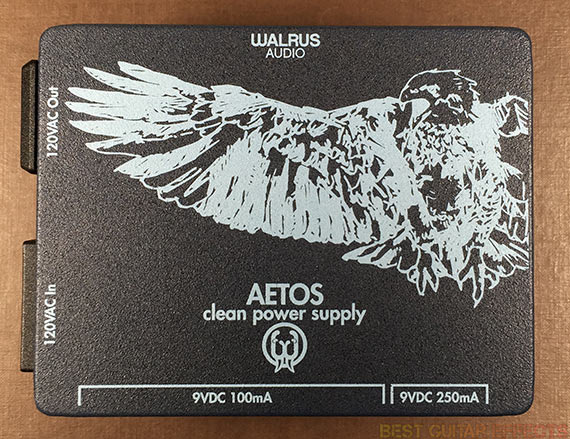 Walrus-Audio-Aetos-Review-Best-Small-Medium-Pedalboard-Power-Supply-04