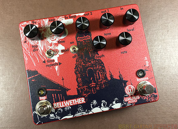 Walrus-Audio-Bellwether-Review-Best-Analog-Delay-Pedal-01