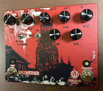 Walrus-Audio-Bellwether-Review-Best-Analog-Delay-Pedal-02