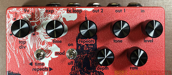 Walrus-Audio-Bellwether-Review-Best-Analog-Delay-Pedal-04