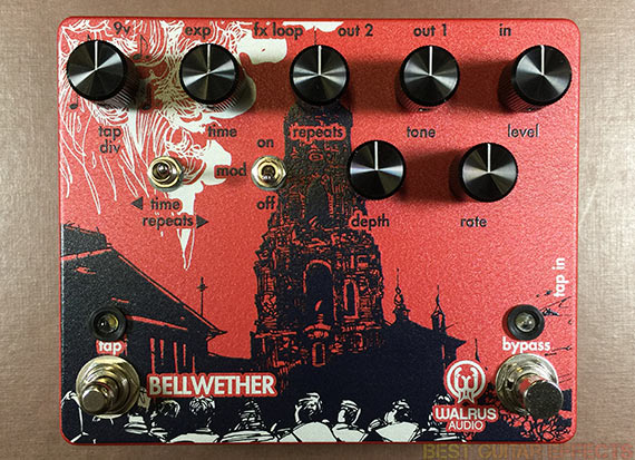 Walrus-Audio-Bellwether-Review-Best-Analog-Delay-Pedal-05