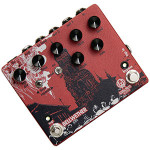 Walrus-Audio-Bellwether-Review-Best-Analog-Delay-Pedal-99