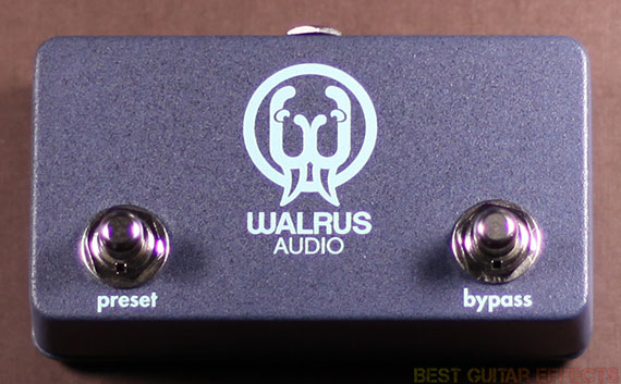 Walrus-Audio-Descent-Review-Best-Octave-Shimmer-Reverb-Effects-Pedal-03
