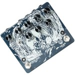 Walrus-Audio-Descent-Review-Best-Octave-Shimmer-Reverb-Effects-Pedal-99