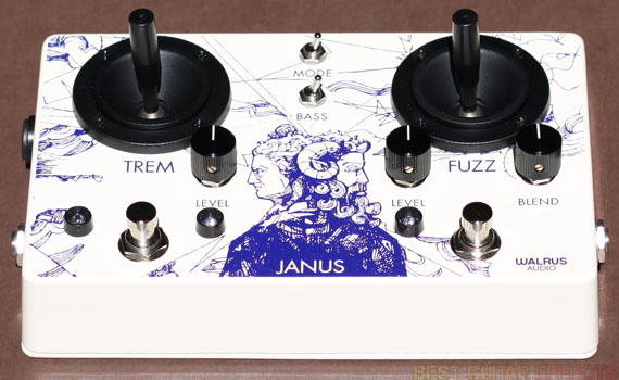 Walrus-Audio-Janus-Review-Most-Innovative-Fuzz-Tremolo-Pedal-06
