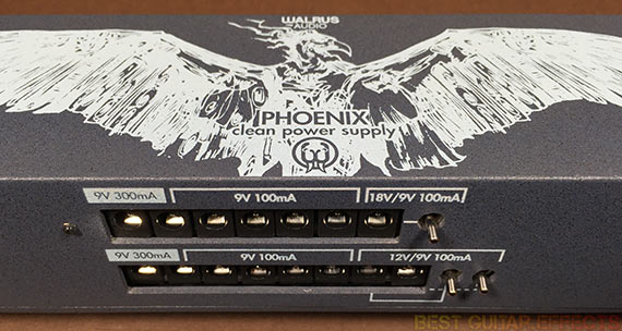 Walrus-Audio-Phoenix-Review-Best-Guitar-Pedal-Power-Supply-02