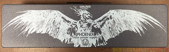 Walrus-Audio-Phoenix-Review-Best-Guitar-Pedal-Power-Supply-07