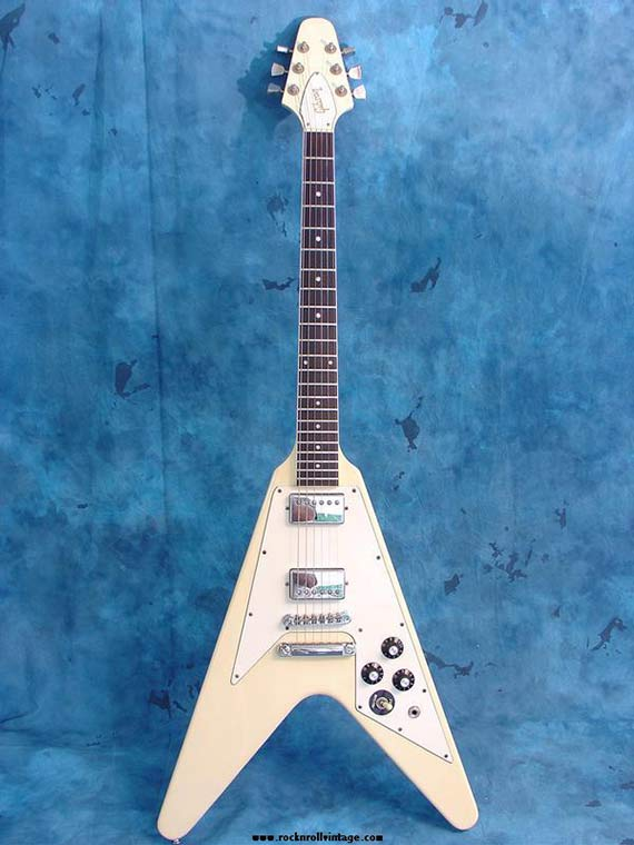 Whats-Your-Dream-Guitar-Im-Seeking-A-White-1981-Gibson-Flying-V-02