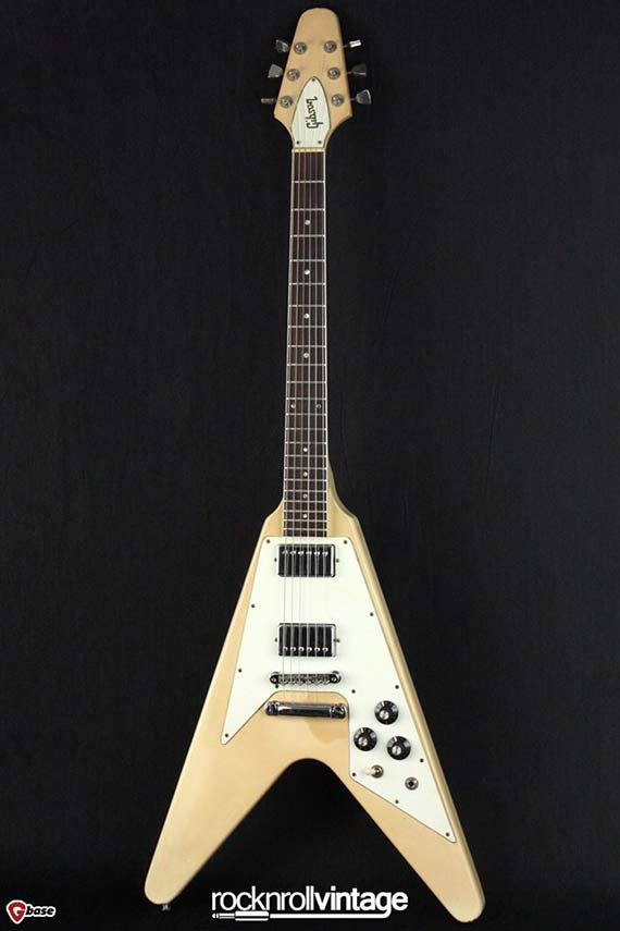 Whats-Your-Dream-Guitar-Im-Seeking-A-White-1981-Gibson-Flying-V-03
