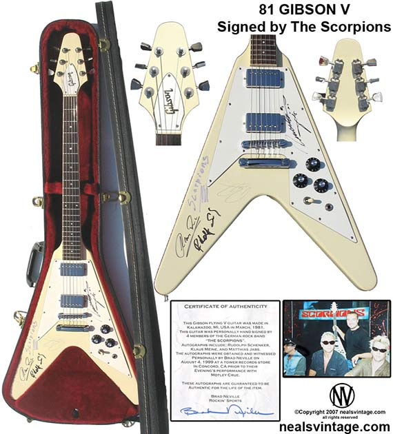 Whats-Your-Dream-Guitar-Im-Seeking-A-White-1981-Gibson-Flying-V-04
