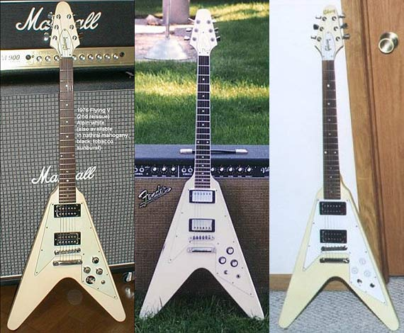 Whats-Your-Dream-Guitar-Im-Seeking-A-White-1981-Gibson-Flying-V-05