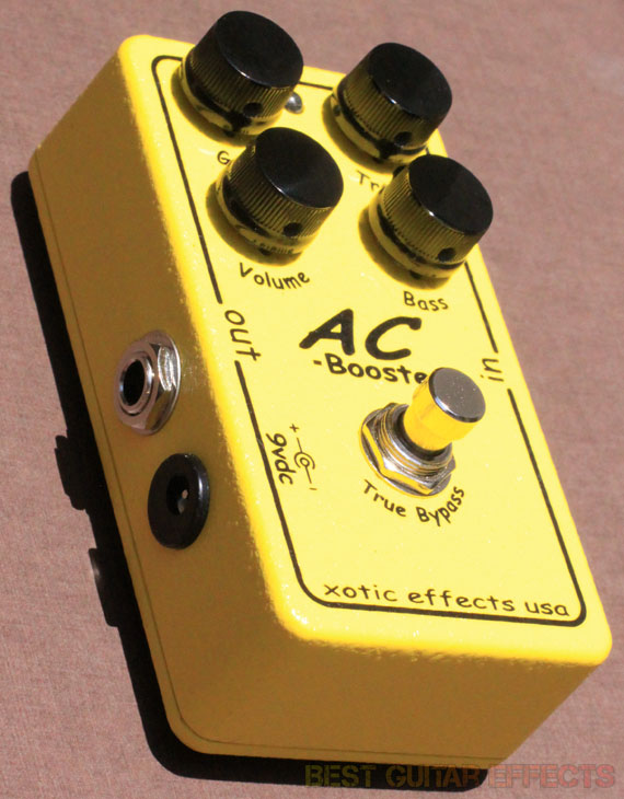 Xotic-AC-Booster-Review-Best-Guitar-Overdrive-Pedal-01