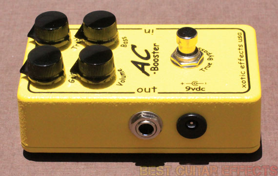 Xotic-AC-Booster-Review-Best-Guitar-Overdrive-Pedal-02