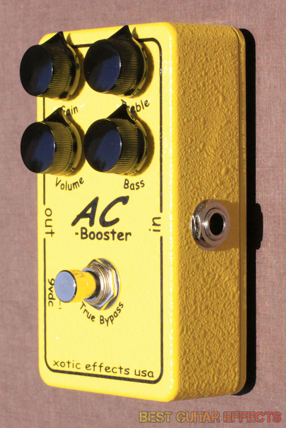 Xotic-AC-Booster-Review-Best-Guitar-Overdrive-Pedal-03