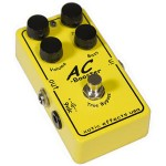 Xotic-AC-Booster-Review-Best-Guitar-Overdrive-Pedal-99