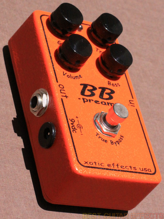 Xotic-BB-Preamp-Review-Best-Guitar-Distortion-Pedal-01