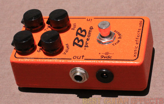 Xotic-BB-Preamp-Review-Best-Guitar-Distortion-Pedal-02