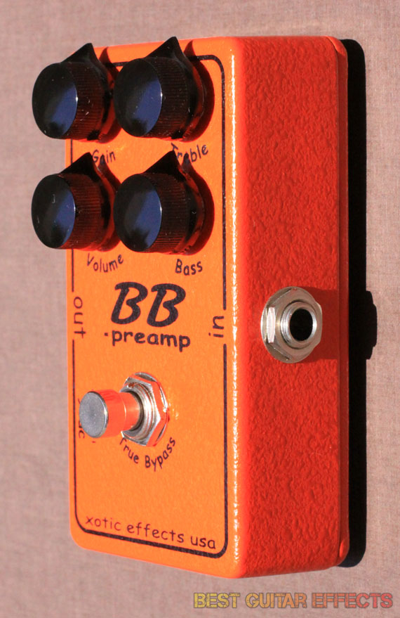 Xotic-BB-Preamp-Review-Best-Guitar-Distortion-Pedal-03