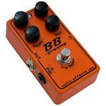 Xotic-BB-Preamp-Review-Best-Guitar-Distortion-Pedal-99