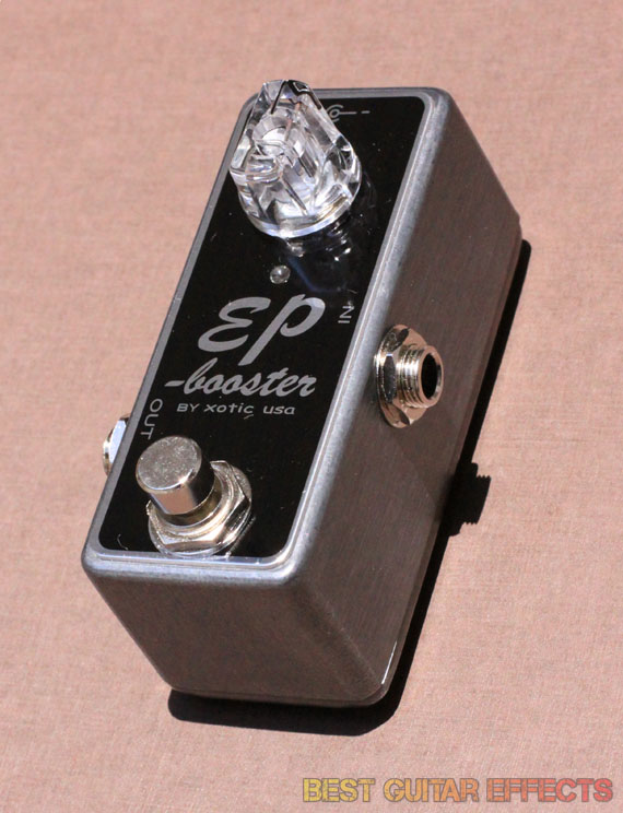 Xotic-EP-Booster-Review-Best-Guitar-Clean-Boost-Pedal-03