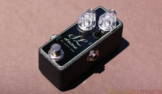Xotic-Effects-SL-Drive-Best-Marshall-Super-Lead-Bass-Pedal-01