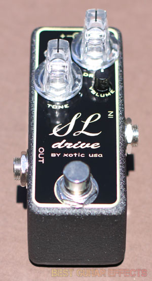 Xotic-Effects-SL-Drive-Best-Marshall-Super-Lead-Bass-Pedal-02