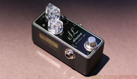 Xotic-Effects-SL-Drive-Best-Marshall-Super-Lead-Bass-Pedal-04