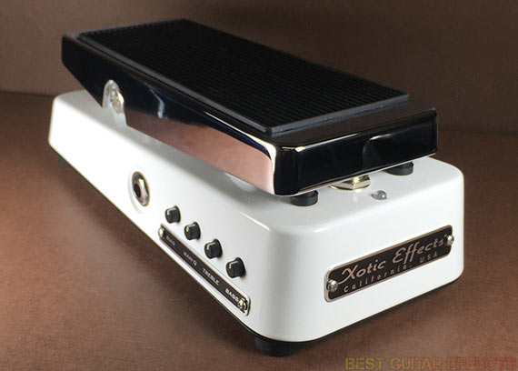 Xotic-Effects-Wah-XW-1-Review-Best-Clyde-McCoy-Wah-Pedal-01