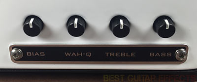 Xotic-Effects-Wah-XW-1-Review-Best-Clyde-McCoy-Wah-Pedal-03