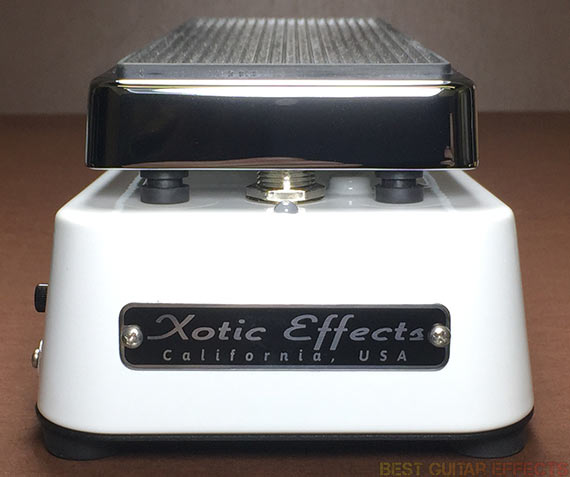 Xotic-Effects-Wah-XW-1-Review-Best-Clyde-McCoy-Wah-Pedal-05