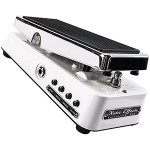 Xotic-Effects-Wah-XW-1-Review-Best-Clyde-McCoy-Wah-Pedal-99