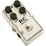 Xotic-RC-Booster-Review-Best-Guitar-Clean-Boost-Pedal-99