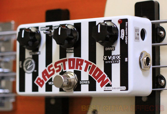 ZVex-Basstortion-Review-Best-Bass-Distortion-Pedal-01