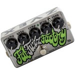 ZVex-Fat-Fuzz-Factory-Review-Best-Guitar-Bass-Fuzz-Distortion-Pedal-99