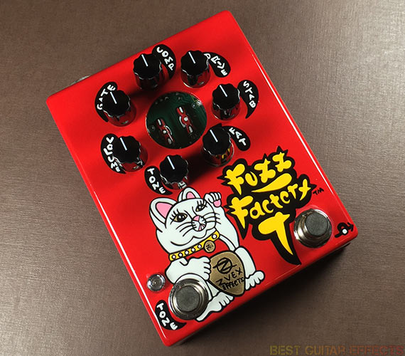 ZVex-Fuzz-Factory-7-Review-Best-Fuzz-Distortion-Pedal-01