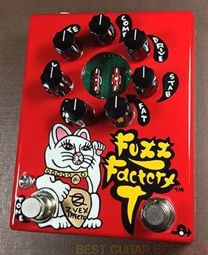 ZVex-Fuzz-Factory-7-Review-Best-Fuzz-Distortion-Pedal-02