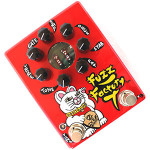 ZVex-Fuzz-Factory-7-Review-Best-Fuzz-Distortion-Pedal-99